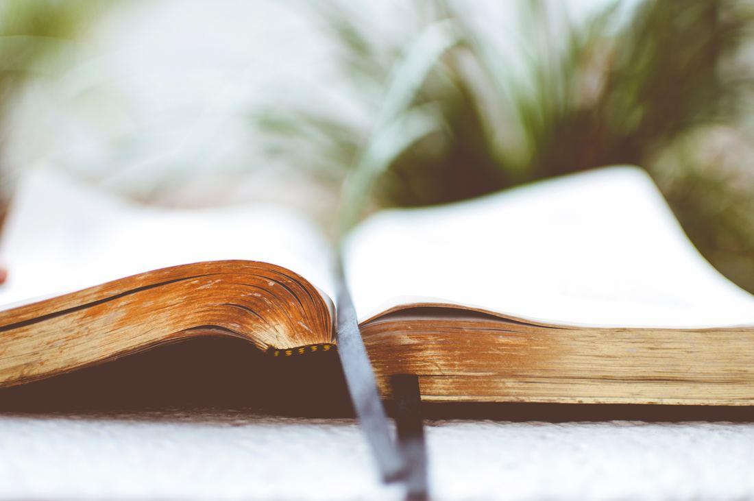 تعاليم عيسى المسيح (سلامه علينا)